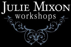 Julie Mixon Workshops(Workshop)